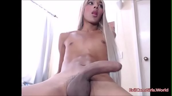 Star, Teen masturbating, Teens masturbating, Teen tranny, Monster cocks, Cute tranny