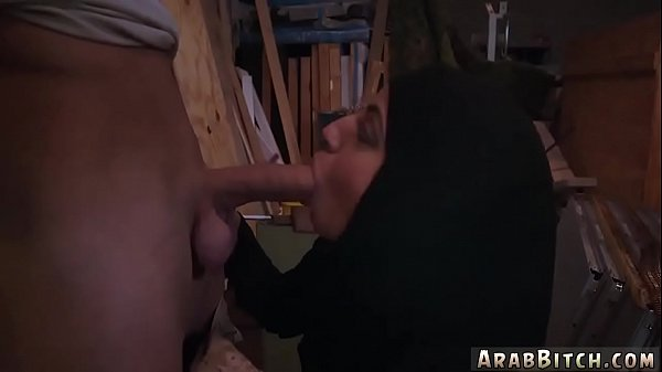 Arab milf, Arab hot, Face to face, Hot arab, Milf arab, Arabics