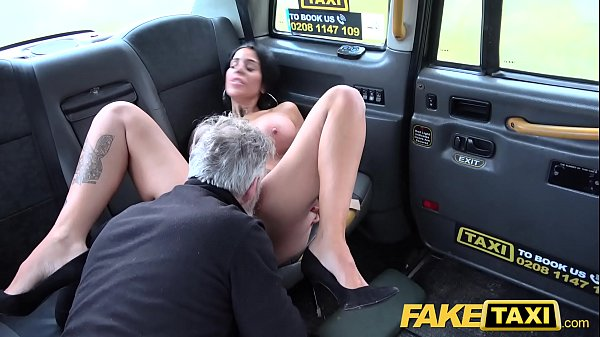 Fake taxi, Long leg, Legs, Fake tits, Big tits anal, Long legs