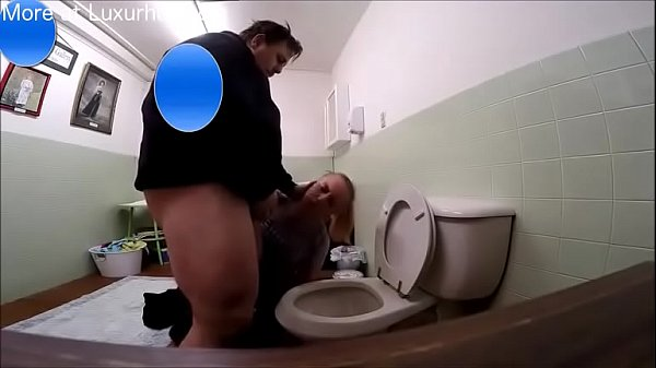 Fat, Fat guy, Fat pissing