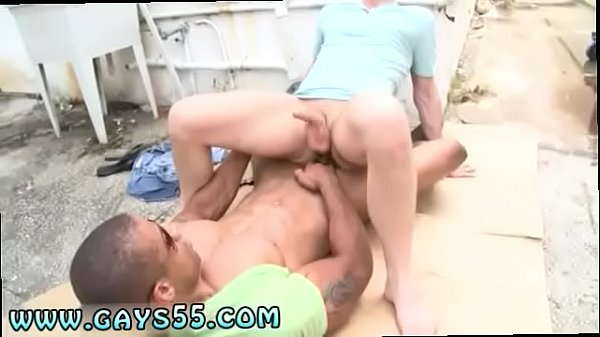 Tall, Outdoor, Long movie, Long movies, Long fuck, Outdoor gay