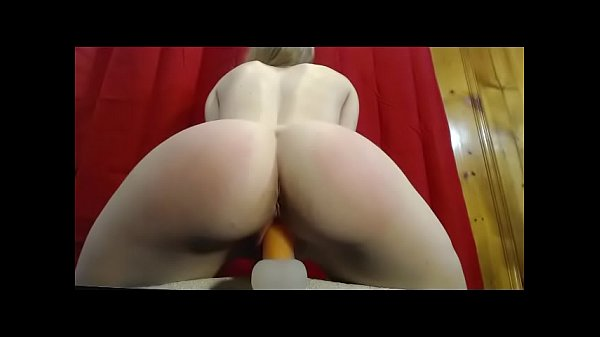 Phat ass, Hot ass, Wetting, Ass toy, Riding ass, Riding toys