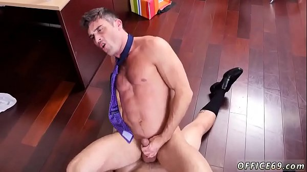 Blindfold, Blindfolded, Hairy sex, Hairy men, Gay hairy