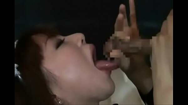 Japanese girl, Japanese cum, Japanese swallow, Girls cum, Japanese q, Japanese k