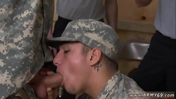 Army, Gay army, Naked male, Muscular guy