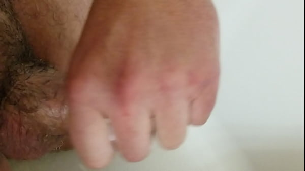 Hand job, Hands, Cum shots, Hand jobs, Showers, Hand job cum