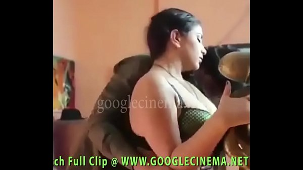 Romance, Hot bhabhi, Hindi bhabhi, Hot romance, Bhabhi romance, Bhabhi hot