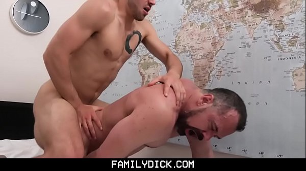 Daddy, Daddy fuck, Older daddy, Familydick, Young stud, Young daddy