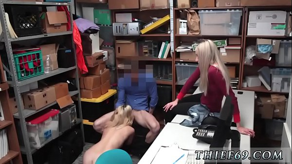 Mother and daughter, Daughter anal, Mother daughter, Mother anal, Daughters, Anal daughter