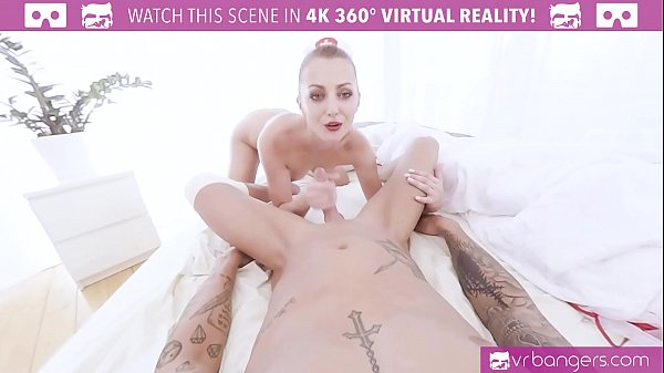 Nurse, Nurses, Hot pussy, Nursing, Hot nurse, Vrbanger