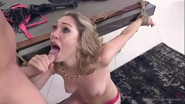 Lily, Lily labeau