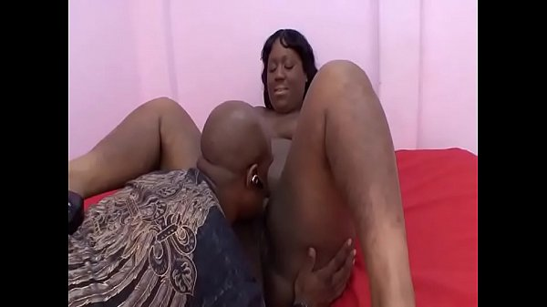 Fat, Fat dick, Inside ass, Black fat