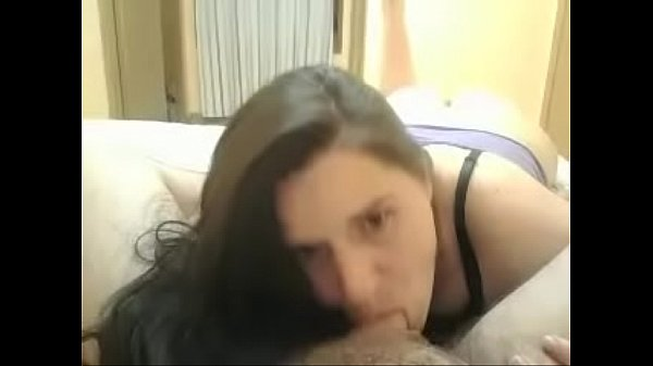 Sucking, Sex videos