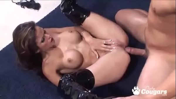 Brandy, Ass fucked, Big cock fuck ass, Fuck big ass, Lane, Big cock fucking