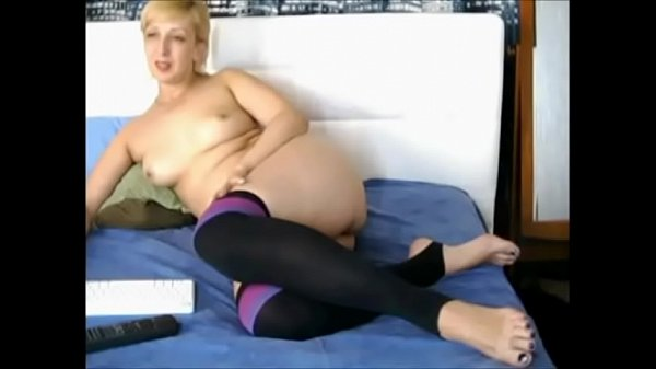 Mature, Tall, Small boobs, Blonde mature, Mature blonde, Blond mature