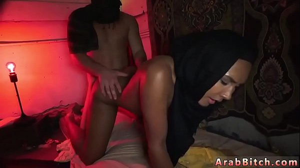 Blowjob compilation, Arab girl, Arab blowjob, Girls do porn, Arab porn, Arab compilation