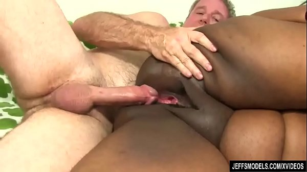 Black pussy, Sucking pussy, Heather, Fat black, Suck pussy, Thick cock