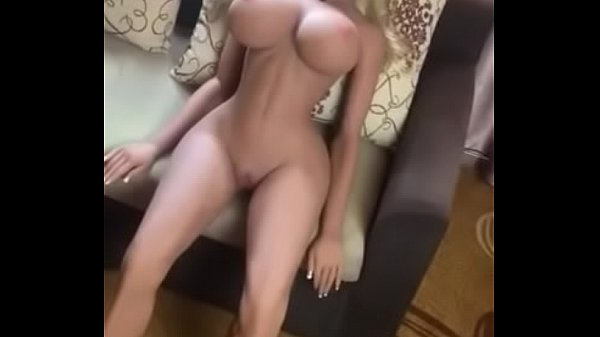 Sex doll, Store, Sex wife, Doll sex, Skin, Entity