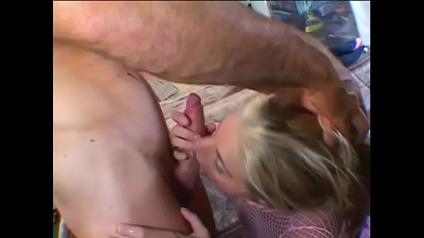 Fishnet, Swallow cum, Cum in face, Lingerie fuck, Swallowing cum, Cum faced fucking