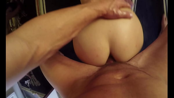 Creampie, Huge ass, Creampies, Huge anal, Anal ass, Huge ass anal