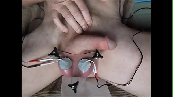 Force, Balls, Forcing, Ball torture, Forced cum, Forced to cum