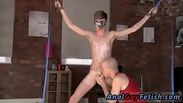 Deep throat, Porn star, Knight, Naked male, Male porn star, Popping