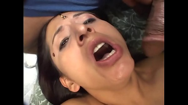 Indian boobs, Big boob, Indian pussy, Indian hardcore, Indian big boobs, Indian cumshot