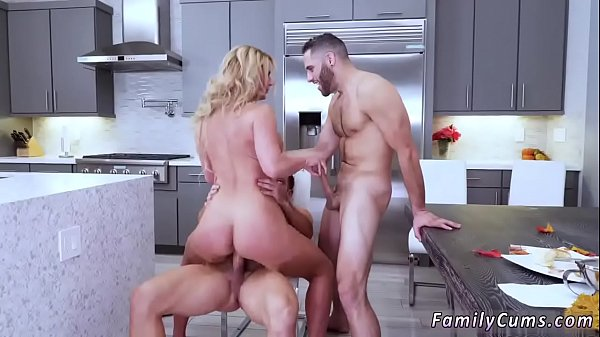 Actress, Busty stepmom, Stepmom sex, Army sex, Actress sex, Sex stepmom