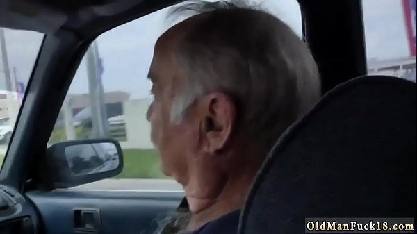 Old and young, Old lady, Old anal, Old guy, Old fuck young, Old young anal