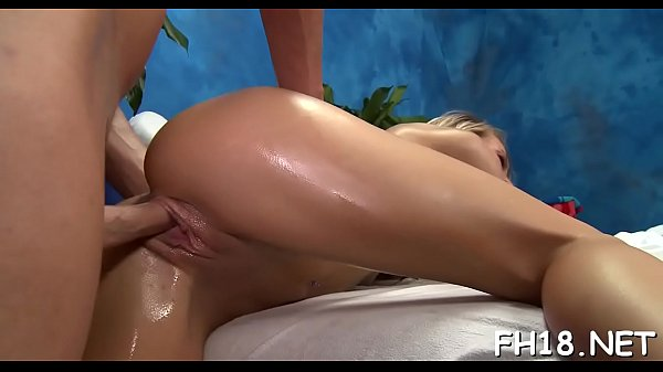Massage, Girl massage, Just, Girls massaging girls, Girls massage