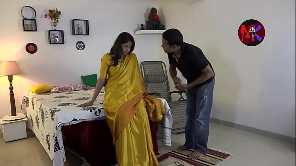 Indian hot, Indian fucking, New indian, Indian housewife, Young indian, Indian young