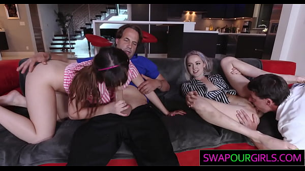 Swap, Stepdad, Swapping, Trying, Swapped