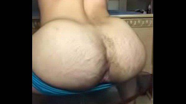 Muscle, Fingering, Ass fingering, Ass finger, Muscles, Finger his ass