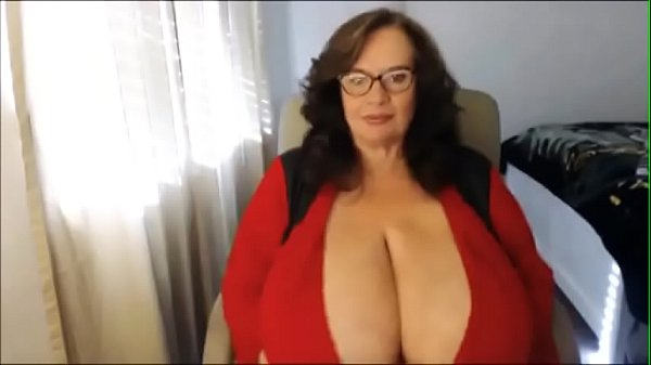 Boob, Webcam milf, Webcam boobs, Milf webcam