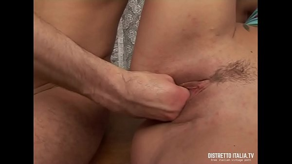 Neighbor, Wife fisting, Neighbor wife, Wife blowjob, Ass fisting, Wife blowjobs