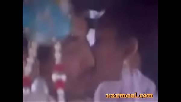 Mallu, Hot romance, In car, Mallu hot, Mallu actress, Actresses