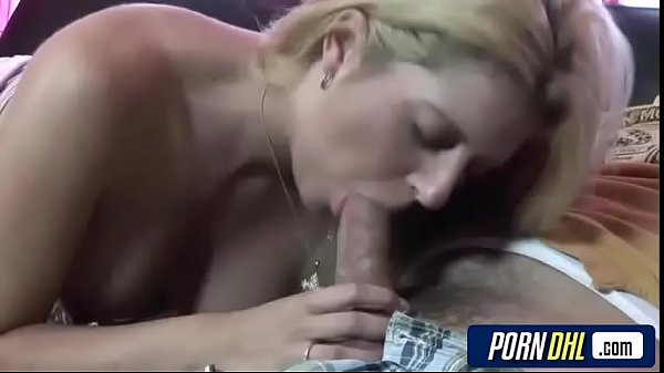 Pink, Pussy cream, Cream pussy, Creamed