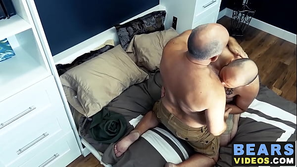Daddy, English, Hairy mature, Bears, Mature hairy, Fat guy