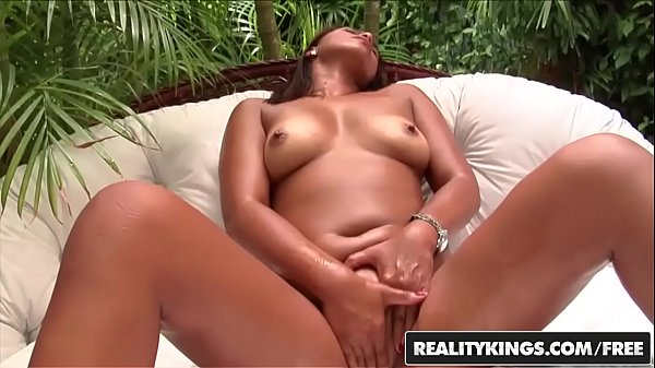 Cry, Crying, Realitykings, Ready, Cried, Cries