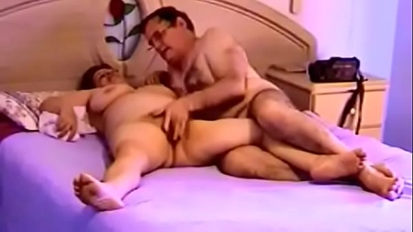 Indian couple, Indian couple sex, Indian sex com, Couple indian, Moment, Indian a