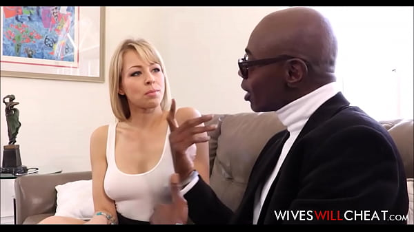 Cheating wife, Wife cheat, Zoey, Cheat wife, Cuckolding, Blonde black