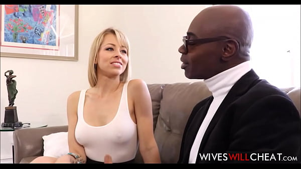 Cheating wife, Wife cheat, Blonde black, Cuckolding, Zoey, Cheat wife