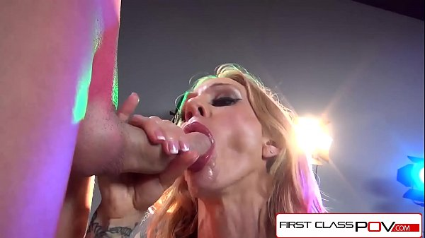 Monster cock, Sarah jessie, Monster big, Big monster, Monster boobs, In throat
