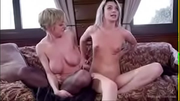 Full hd, Daughter anal, Hd anal, Anal daughter, Busty daughter, Anal training