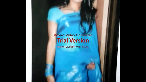 Crossdresser, Crossdress, Indian cum, Crossdressing, Crossdressers, Crossdresser cum