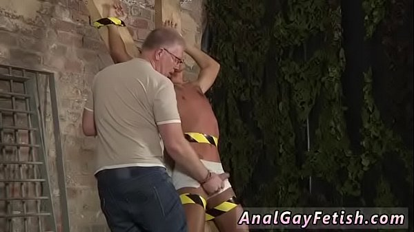 Gay slave, Sex slave, Chubby gay, Slave boy, Gay squirt, Chubby squirting