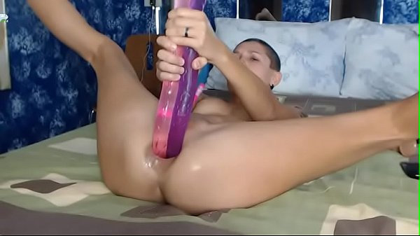Squirt cam, Vibrater, Vibrator squirt, Multiple squirt
