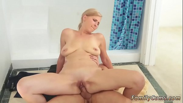 Dad daughter, Step daughter, Dad and daughter, Mom threesome, Mom shower, Mom and dad
