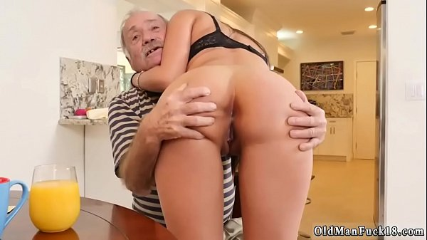 Licking anal, Anal party, Anal amateur, Anal lick, Anal licking, Party anal