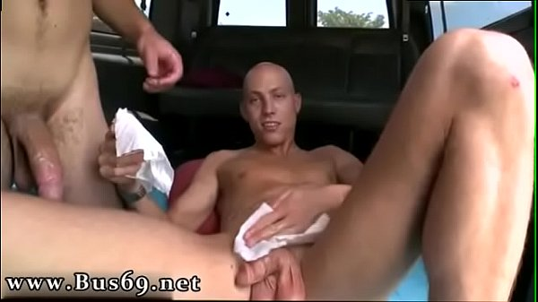 Bus, Bus sex, In bus, Gift, Hotel sex, Sex in bus